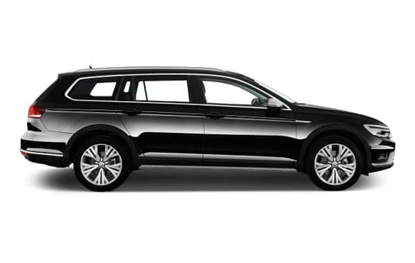 Taxi Woking Taxi Knaphill - Cabs service in Woking, Airport transfer Woking