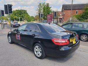 Pro-Cars-Woking-Taxi-Chobham