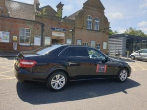 Pro-Cars-Woking-Taxi-Brookwood