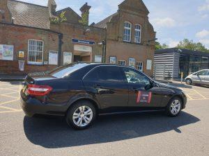 Pro-Cars-Woking-Taxi-Brookwood