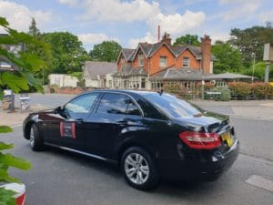 Pro-Cars-Woking-Taxi-Mayford