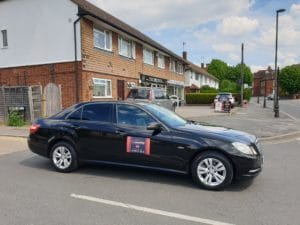 Pro-Cars-Woking-Taxi-Old Woking