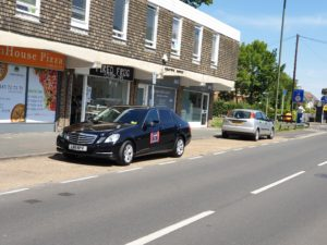 Pro-Cars-Woking-Taxi-Ottershaw