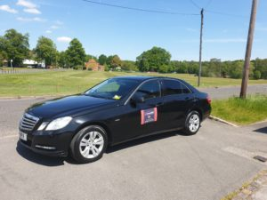 Pro-Cars-Woking-Taxi-Pirbright