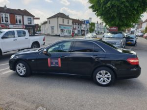 Pro-Cars-Woking-Taxi-Pyrford