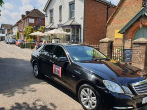 Pro-Cars-Woking-Taxi-Ripley