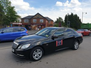 Pro-Cars-Woking-Taxi-St-Johns