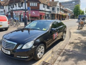 Pro-Cars-Woking-Taxi-Byfleet