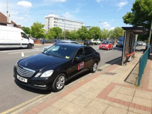 Pro-Cars-Woking-Taxi-West-Byfleet taxi