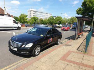 Pro-Cars-Woking-Taxi-West-Byfleet