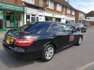 Pro-Cars-Woking-Taxi-Lightwater