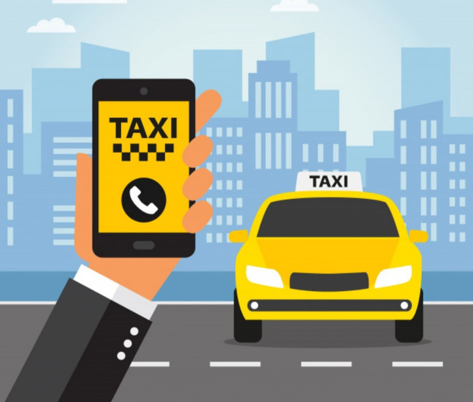 Book A Fast And Reliable Taxi To Woking Or Taxi In Woking